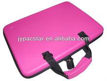 eva hard shell case cover for laptop