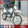 Best seller for muddy road off road dirt bike 200cc ZF200GY-4