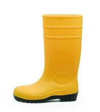 nmsafety männer mode regen boot