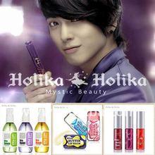 Korea cosmetics-Holika Holika,Aqua,Moisturizer,skin care,PSY,Whitening,Anti-aging,Anti wrinkle All of brands