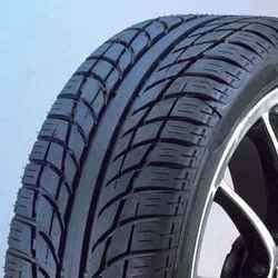 Best Quality Tyre Sealant