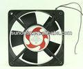 ul del ce rohs ccc ac110v ventilador de refrigeración
