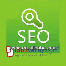 seo search engine online marketing how to rank google search top 1 page, Dutch language seo