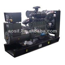 Aosif deutz 500kva generator
