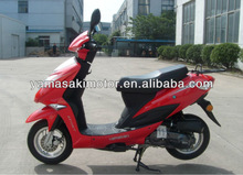 popular 50cc EEC gas scooter ,best selling,classic scooter 50cc