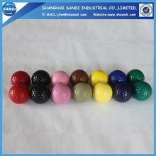 3 Layer Tournament Golf Ball