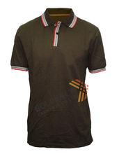 Men's cheap Polo T Shirt