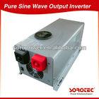 pure sine wave inverter, Home/Office Inverter, solar inverter