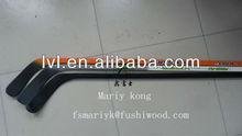 Composite Carbon hockey sticks wholesalers
