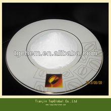 On sale! Best of factory sodium bicarbonate price