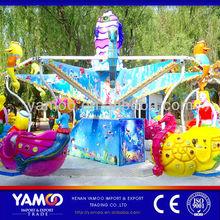 New Amusement Park Rides /Children Rides Ocean Walking for Sale!