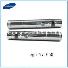 woo!!! e cigarette vamo vamo e cigarette with 650 battery e-cig vamo vv mod