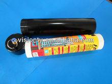 high quality silicone sealant cartridge/grease cartridge/epoxy cartridge