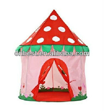 large kids play tents