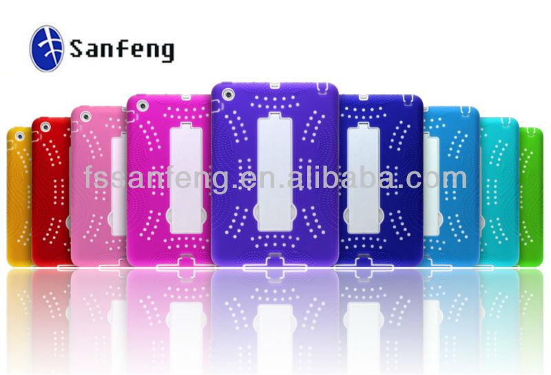 products 2013 New design for ipad mini case for ipad mini case wholesale