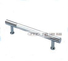 dresser drawer pulls furniture hardware aluminum handle