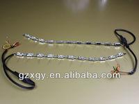 Hyundai Sonata 8 led daylight/DRL/led bar