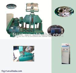 JCT high temperature silicone sealant NHZ-1000L