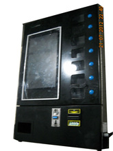 New Type BETTER Commercial Cigarette Vending Machine