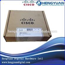 high-speed cisco HWIC-2FE module