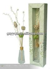 70ml home aroma air fresher perfume essence