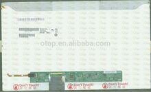 """B140XW01 VB N140B6-L02 N140B6-L08 14.0"""" Laptop Screen Extension"""