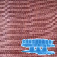 car parking shade net100%virgin HDPE netting