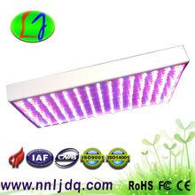 High Lumen LED Grow Light 55W / LED Grow Lighting 55W / Grow Light 55 watt