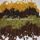 Kosher raisin/dried fruit