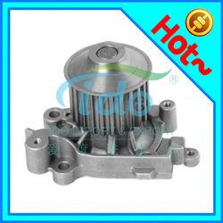 Auto water pump for Mitsubishi Carisma/Colt/Lancer estate/Pajero Mini /Space star 30874316