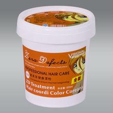 Dust Free Hair Bleach Powder