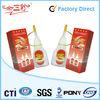 Acrylic Material , 5ml/per Super Glue for PVC plastic /Leather /Ceramic /Hardware / Ads etc