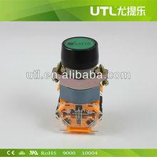 Newest LA110-A1-M Momentary Push Button Switch UL