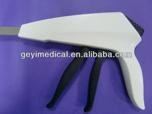 alibaba co uk surgical and dental instruments