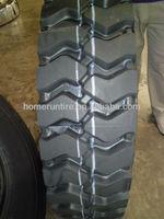 OTR radial truck tyre 13R22.5