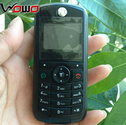 small size mobile phones mobile phone sale cheap mobile phone