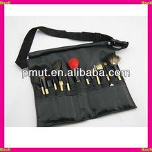 bag packing brush set