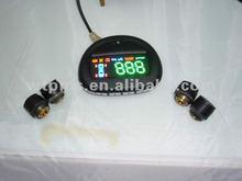 Air pressure reader/ monitor, Tpms tire pressure monitoring system