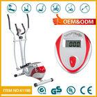 Professional body fit sports equipment bike 6119B