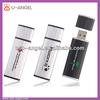 Customized logo USB flash drive,bulk 1gb USB flash drives,USB flash drives