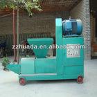 Coal Briquette Making machine /Coal Rods Making Machine Professional Manufacture