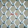 anping KAIAN galvanized chain link mesh