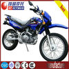 Hot air cooled dirt bike 250cc for sale cheap ZF200GY