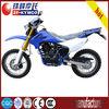 Super cool strong powerful 250cc enduro dirt bike(ZF250PY)