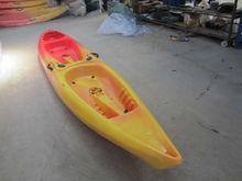 Kayak Outdeck Outdoor Water Sports Call +919448386454