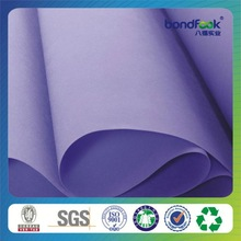 Best Sell non woven textile/laminated spunbond nonwoven fabric/cover sheet paint