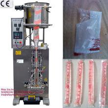 Good Price Automatic Jello Filling Packing Machine/0086-18516303933