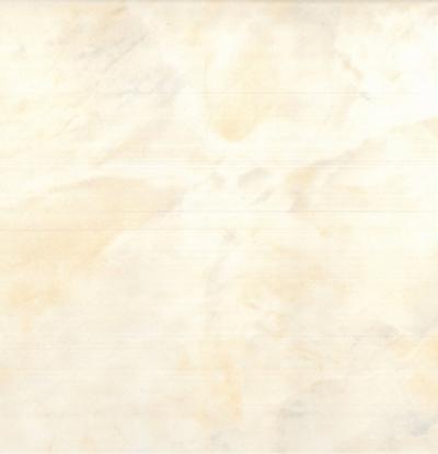 Color Tile Flooring Floor Cream Color Tile 40x40