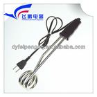 FP-226 portable tube instant immersion heater