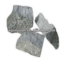 SiCa alloy search products/SiCa ferro alloy origin China/CaSi alloy